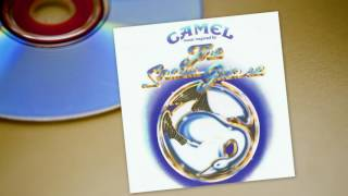 CAMEL - The Snow Goose [ SACD music rip 24bit]