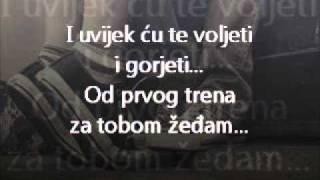 Gibonni - Žeđam