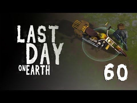 LAST DAY ON EARTH - Les 3 Events !