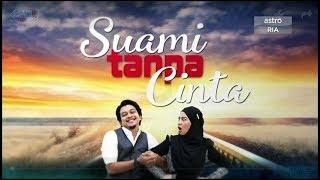 Last episode (part1) Suami Tanpa Cinta Episod 16