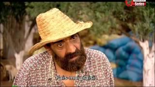 Mawsim Jaf الفيلم المغربي - موسم جاف