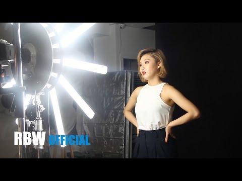 [MMMTV2] EP4 화사 생일 몰래카메라 Mp3