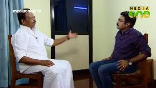 K Sudhakaran in View Point (Episode 270)