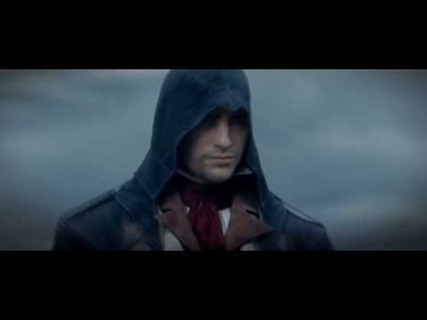 Assassin's Creed | Believer