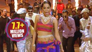 Kevvu Keka Songs | Babu Rambabu | Mumaith Khan, Allari Naresh, Sharmiela Mandre | Full HD