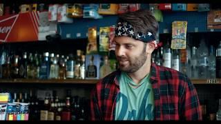 "Outasight - ""Feel Good"" ft. Hoodie Allen (Official Video)"