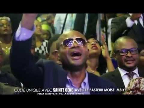 Xxx Mp4 Pasteur Moise Mbiye Yaya Adoration 3gp Sex