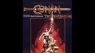 BEST EPIC FANTASY MUSIC EVER - Complete BSO,