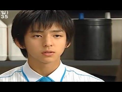 Xxx Mp4 HD Best Korean Teen Dramas 2000 2013 3gp Sex