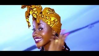 Hellena by BK New Ugandan Music 2017