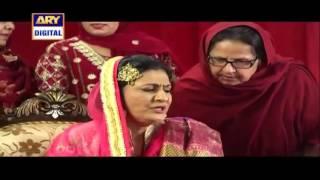 Dil Lagi Episode 8 - 30th April 2016 (Full HD)