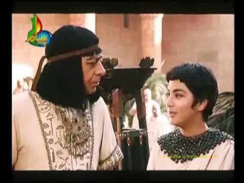 Hazrat Yousaf A S Episode 11