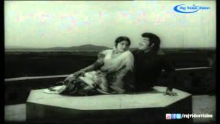 Vanakkathukuriya Kathaliye | Adiye Enna Paramma HD Song 2