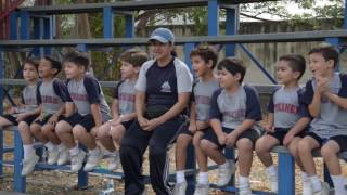 Video Institucional  2016 U.E Steiner Guayaquil