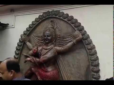 Xxx Mp4 Puja At Kamakhya Temple Live Puja Arati From Maa Kamakhya Temple Guwahati 3gp Sex