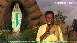 Gana Bala Song Performance || Voice of Angel 2017 1080p || Our Lady of Lourdes Shrine Perambur