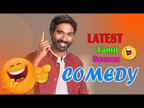 Xxx Mp4 Tamil Movie Comedy Scenes Dhanush Latest Movie Comedy Upload Tamil Movie Latest Comedy Scene 3gp Sex