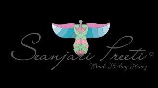 Starting your Vaginal Detox with Seanjari Preeti