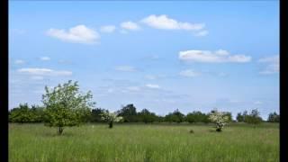 Lionel Richie - Easy like a sunday morning (Kastis Torrau remix)