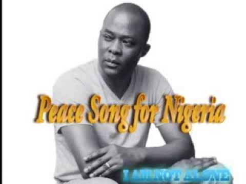 Xxx Mp4 Peace Song For Nigeria By Sam Ladipo The Highlights Crew 3gp Sex