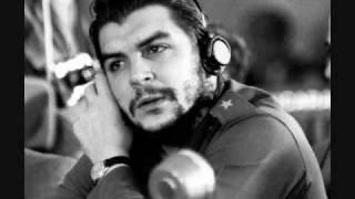 Viva la Revolution de Cuba.wmv