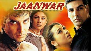 Best Scene of Jaanwar Movie Super Dialogue of Akshay Kumar | Whatsapp Status | Youtube Dost