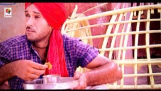 JASHANDEEP & PARVEEN BHARTA | SASTI SHARAB | CHHUTIAN | OFFICIAL FULL VIDEO HD