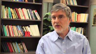 Clark Chinn Keynote Abstract for EARLI 2015