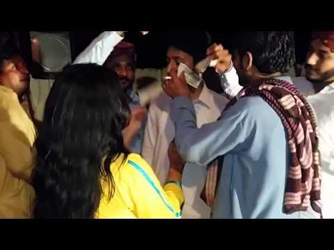 Xxx Mp4 Adult Pakistan Hot Mujra 2015 Pakistan Sexy Dance 3gp Sex