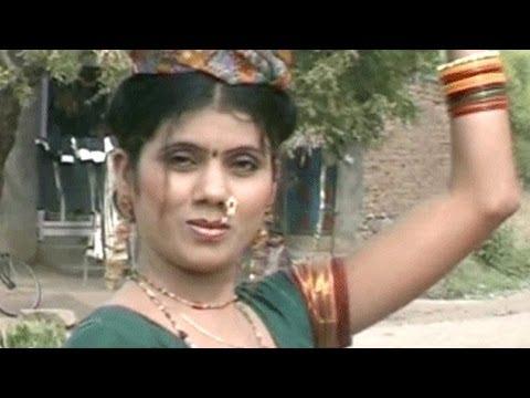 Khandesh Ka Hero, Comedy Scene - 2