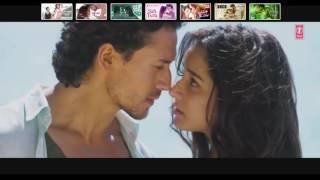 Latest hindi romantic video songs 2016