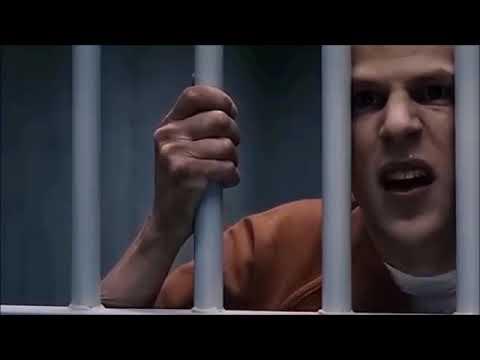 Xxx Mp4 7 Gefährlichste Häftlinge Aller Zeiten 7 Najniebezpieczniejszych Więźniów świta 3gp Sex