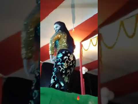 Xxx Mp4 Achhara Singh Dance 3gp Sex