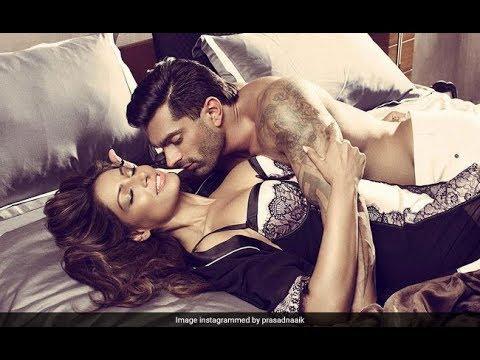 Xxx Mp4 Bipasha Basu Karan Singh Grover PlayGard Condoms AD 2017 BipashaBasu PlayGard SouthColors 3gp Sex