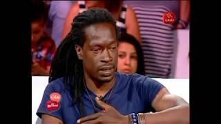 البهائيون في تونس  : الأقليات الدينية واللونية : البهائيين، اليهود و السود.