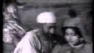 Habba Khatoon old full movie in Kashmiri