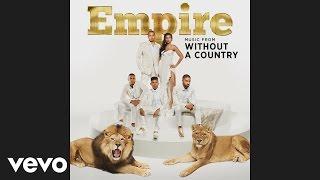 Empire Cast - Get No Better (2.0) (feat. Serayah) (Audio)