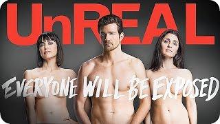 UnREAL Season 2 TRAILER (2016) LIfetime Series