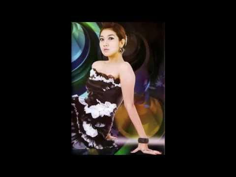 Xxx Mp4 Myanmar Actress Tha Zin 3gp Sex