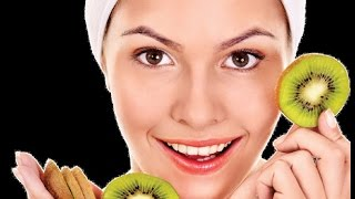முகம் பொலிவு பெற இயற்கையான ஆறு வழிகள் Natural Beauty tips in Tamil for Face