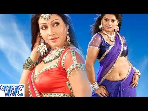 Xxx Mp4 राते बलमुआ दिहले गारी Tarkari Ke Bina Na Lahariya Luta Ae Raja Ji Bhojpuri Songs 2015 3gp Sex
