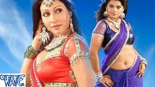 राते बलमुआ दिहले गारी Tarkari Ke Bina Na || Lahariya Luta Ae Raja Ji || Bhojpuri Hot Songs 2015