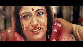Brand Film for Zee Bangla Cinema