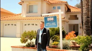 Temecula Homes For Sale - 39107 Via Sonrisa - Murrieta