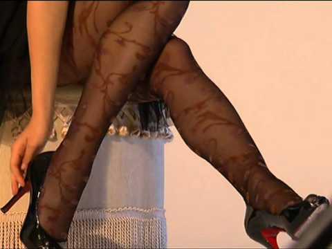 DAYMOD çorapta günün modası