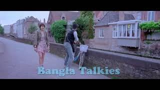 Bangla dubing.....