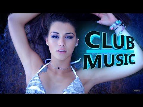 Xxx Mp4 New Best Club Dance Music Remixes Mashups Megamix 2016 CLUB MUSIC 3gp Sex