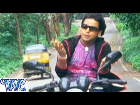 Xxx Mp4 Dil Dhadkata Kehu Ke Pyar Me दिल धड़केला केहु के प्यार में Darar Bhojpuri Songs HD 3gp Sex