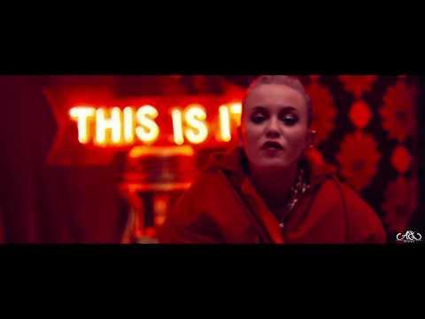 Zara Larsson - Ain't My Fault ( R3hab Remix)   AnuragBansalEdits