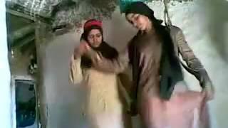 رقص روعه بنات اليمن